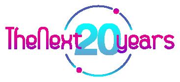 tn20y.com